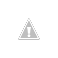 Resolute Bay routes