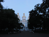 2011_07_09StPetersburg0298.JPG