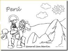 generalsanmartin412