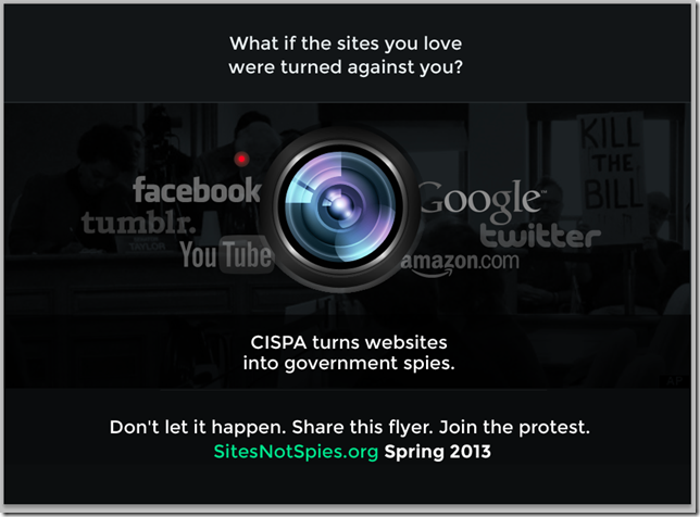 CISPA flyer.jpg