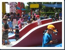 TheBoys_August2012_Legoland_ 023