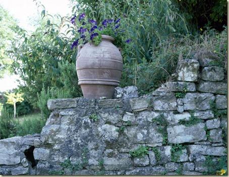 domenic minchilli torre-gentile-03