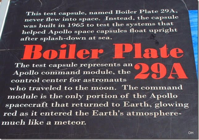 05-01-14 Meteor Crater AZ (121)a