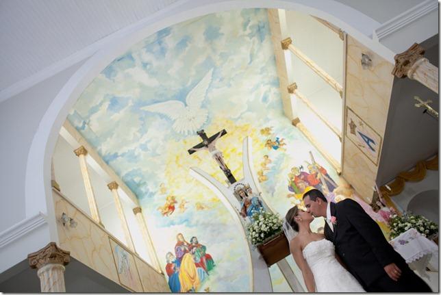 casamento silvia-2