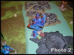 big-game-4-041_thumb4_thumb
