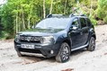 Renault-Duster-South-Africa-2