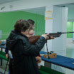 tiro_olimpico09.jpg