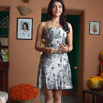 kajal-agarwal-wallpapers-21.jpg
