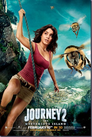 Journey-2-The-Mysterious-Island-2012-Movie-Character-Poster-4