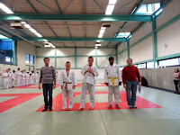judo-adapte-coupe67-714.JPG