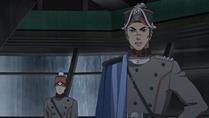 Last Exile Ginyoku no Fam - 07 - Large 25