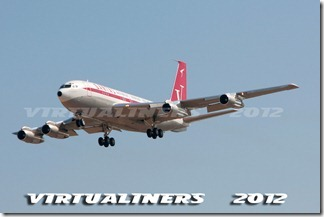 Boeing_707_N707JT_0001