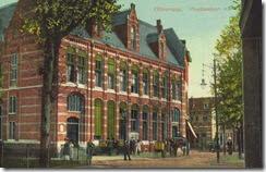 Postkantoor_Hilversum_1