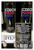 kovacs_czech_made_man
