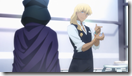 Fate Stay Night - Unlimited Blade Works - 14.mkv_snapshot_06.39_[2015.04.12_18.16.07]