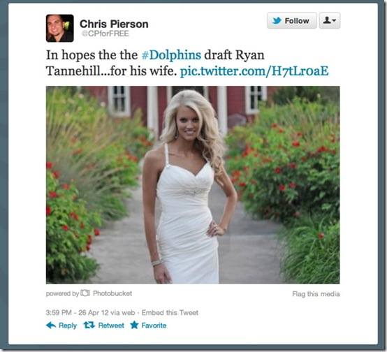 ryan-tannehill-hot-wife-8