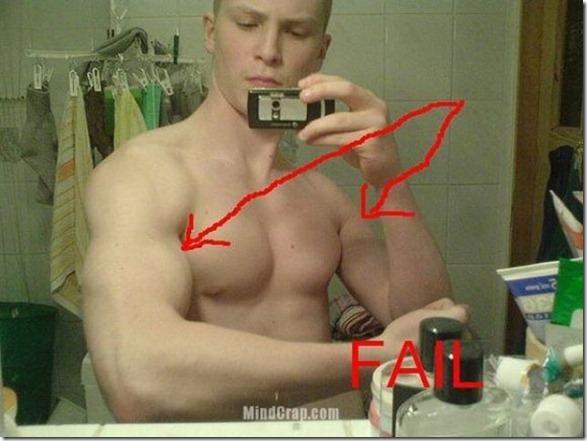 photoshop-fail-pixel-4