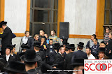Lag Baomer 5772 At Belz Bais Medrash On Maple Terrace - DSC_0137.JPG