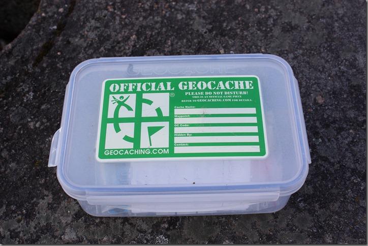 Geocach-april 005