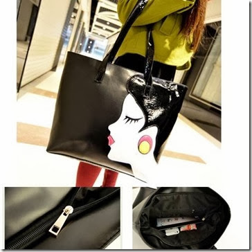 U946 (170.000) PU Leather, 42 x 30 x 13