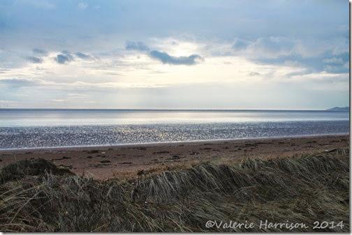 54-mersehead-beach