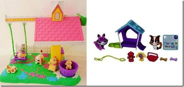 childhood-toys-today-16