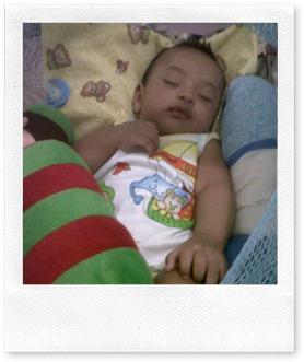 IMG00411-20110927-0940
