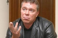 Александр Волков думает над проведением Евробаскет-2015