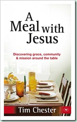 Meal with Jesus.indd