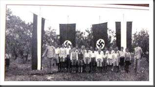 Nazi.Rally.ESRA outing 2-2-2012 013.