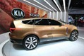 Kia-Cross-GT-2