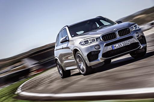 BMW-X5M-X6M-03.jpg