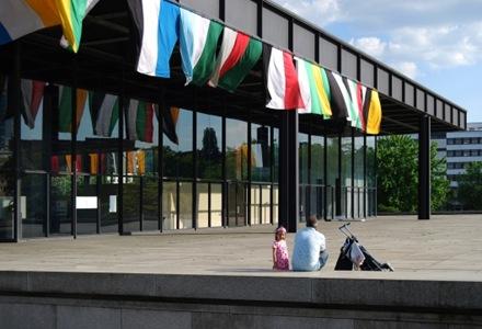 Neue-National-Gallery-de-Mies-van-der-Rohe-2