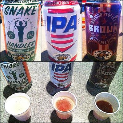beer tasting 2