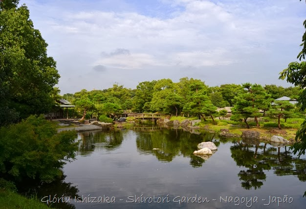 35 - Glória Ishizaka - Shirotori Garden