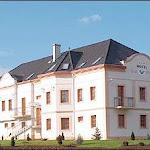 Węgry/Eger/Eger - Hotel Villa Volgy
