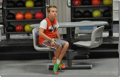 07-14-11 bowling 24