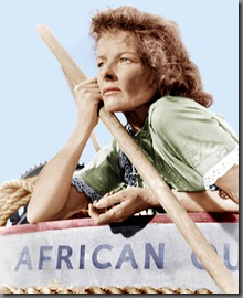 the-african-queen-katharine-hepburn-everett