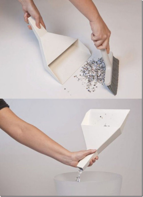 modern-inventions-funny-46