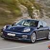 Porsche-Panamera_Exterior-Image-03-800.jpg
