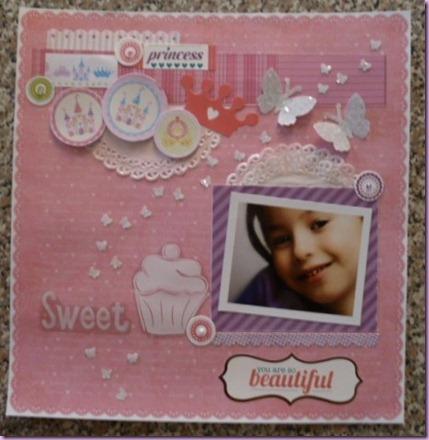 SWEET ROSA (2)