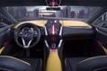 Lexus-LF-NX-Turbo-11