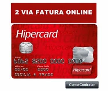 2via-hipercard-cartao–como-tirar-fatura-www.meuscartoes.com