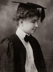 Helen Keller 220x300