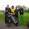2014_Golf_Velden011.JPG