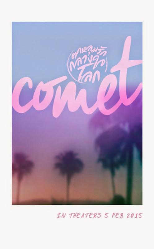 comet polaroid 1
