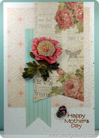 Pearl Gateway - Mother's Day Card (1)