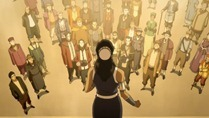 The Legend of Korra - S01E04 - 720p.mp4_snapshot_15.48_[2012.04.27_19.46.23]