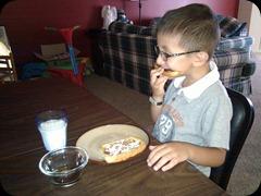 7-17-2011 leftovers