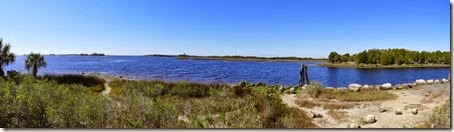 bev_hills_withlacoochee_bay_trail_180_2